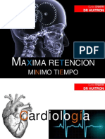 132 Maxima retencion minimo tiempo.pdf