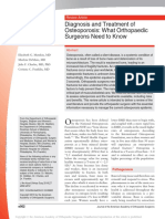 Diagnosis_and_Treatment_of_Osteoporosis__What.6