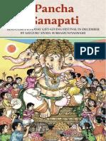 Pancha Ganapati .pdf