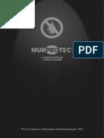 CATALOGO-PROFESIONAL-MURPROTEC.pdf