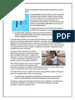 Decalogo del archivista _ el chido.docx