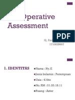 Pre Operative 1482018.ppt