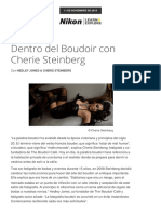 dentro-del-boudoir-con-cherie-steinberg
