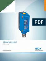 dataSheet_KTM-WN11181P_1062200_en