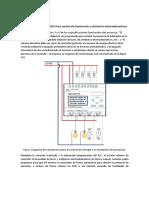 Control de energía.pdf