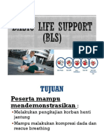 9_BLS review