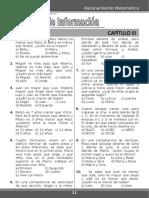 03-ÓRDEN-DE-INFORMACIÓN