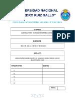 IMF. medicion de comprecion.docx