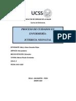 ICTERICIA NEONATAL ENERO.docx
