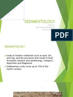03 - UPDATED-SEDIMENTOLOGY 03.pptx