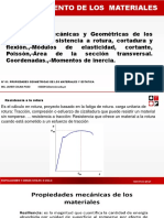 CLASE 03_COMPORTAM.pptx