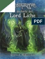 El-Deshielo-del-Lord-Liche.pdf