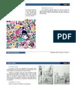 Manual del Participante Diseño Gráfico (19-22)