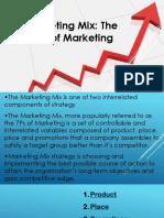week-7-7-Ps-Marketing-MIX.pptx