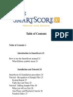 Using_SmartScore_X2.pdf