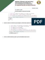 EXAMEN ABD p1 01-2020.docx