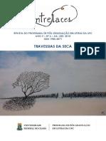 Artigo - Entrelaces.pdf
