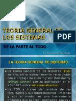 teori de sistemas.pdf