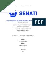 366137123-Modelo-Tesis-Senati.docx