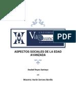 Aspectos-sociales-de-la-edad-avanzada.docx
