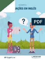 br-guia-ef-englishlive-pontuacoes-no-ingles