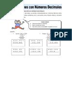 operacion con decimales.docx