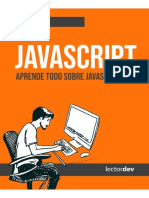 javascript-es.pdf
