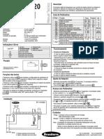 BT 112 N220.pdf