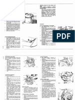 1405689863?v=1 land rover series 3 wiring manual land rover series 3 wiring diagram at panicattacktreatment.co