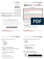 SAMPLE QUESTIONNAIRE DUE5012.docx