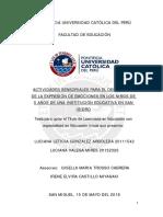 Gonzalez Arboleda_Valega Mires_Actividades_sensoriales_desarrollo1