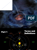 Astronomy Lesson.ppt