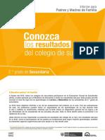 PPFF 2secundaria ECE 2015