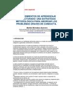Aprendizaje Estructurado.docx