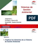 CLASE-14A SISTEMA DE GESTIÓN AMBIENTAL (1)