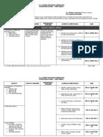 media info literacy.pdf