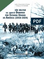 333-LaOcupacionMilitar-web.pdf