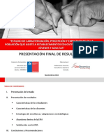 EPJA_Presentación-Resultados-21-11.pdf