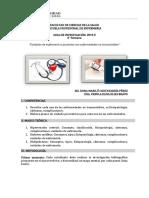 Guia de investigación N° 6.docx