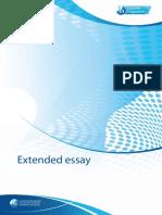 Guide_Extended_essay_en.pdf