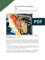 Bolivia contada a través de sus 19 textos constitucionales.docx