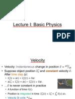 Lecture 1 - Basic Physics.pdf