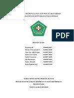 SAP Penyuluhan 1 DBD.docx