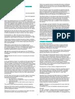 09. Articles 89-113 Case Digest.docx