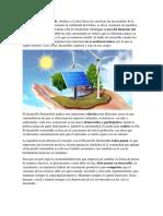 INGENIRIA ECONOMICA.docx