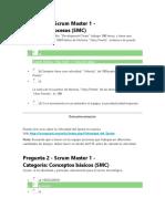 SCRUM Master Simulador 1 - copia.docx