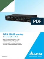 FactSheet-CellD-DPS-2900B-48-5_en.pdf