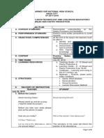 Detailed lesson plan BPP.docx