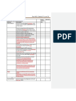 Protection_CheckList_rev01.docx
