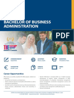 english_low-res_leaflet_bachelor_bba_bachelor_of_business_administration_leaflet_a4_21x29.7_cm